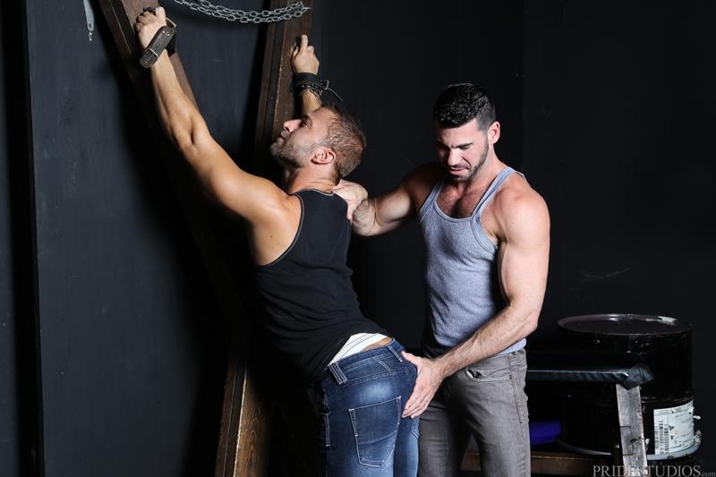 HighPerformanceMen-JR-Bronson-Billy-Santorogay-sex-rough-naked-men-deep-hard-ass-fucking-jizz-loads-hairy-chest-002-tube-download-torrent-gallery-sexpics-photo