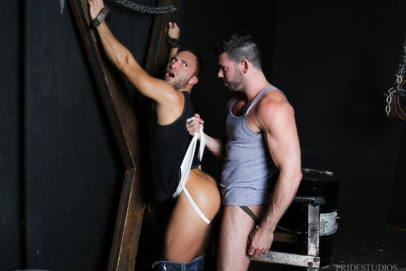 HighPerformanceMen-JR-Bronson-Billy-Santorogay-sex-rough-naked-men-deep-hard-ass-fucking-jizz-loads-hairy-chest-006-tube-download-torrent-gallery-sexpics-photo