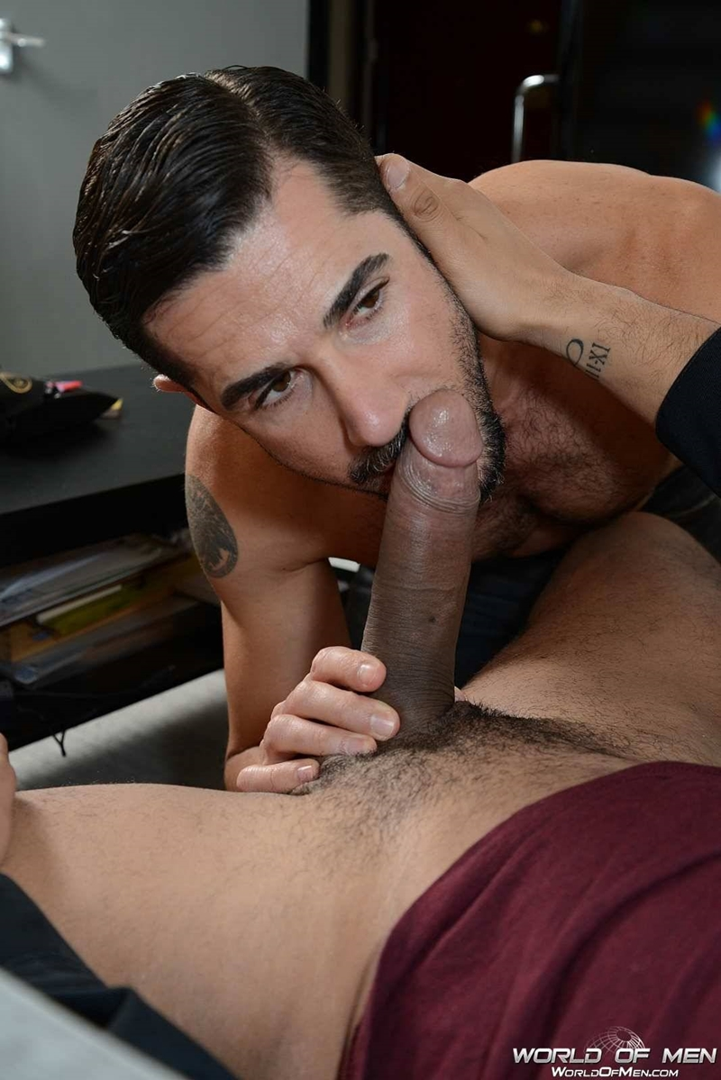 WorldofMen-superstar-Lucio-Saints-Dean-Monroe-massive-hard-cock-fingers-tight-hole-fucks-load-thick-cum-balls-002-tube-download-torrent-gallery-sexpics-photo