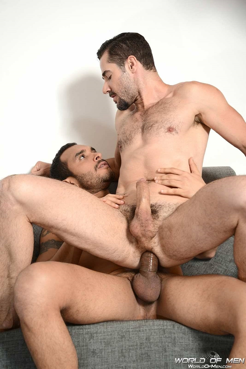 WorldofMen-superstar-Lucio-Saints-Dean-Monroe-massive-hard-cock-fingers-tight-hole-fucks-load-thick-cum-balls-015-tube-download-torrent-gallery-sexpics-photo