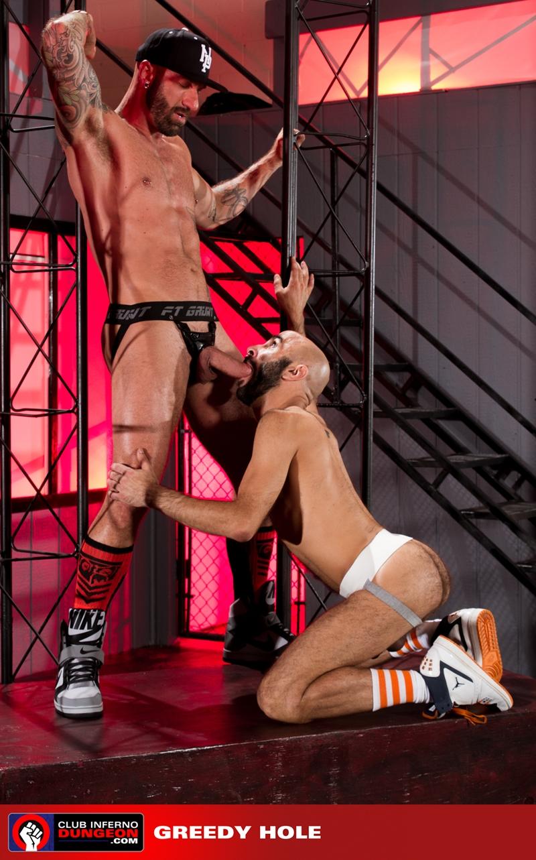 ClubInfernoDungeon-Boyhous-Drew-Sebastian-pierced-dick-asshole-dominated-man-hole-ass-fistfucking-cock-cums-008-tube-download-torrent-gallery-sexpics-photo
