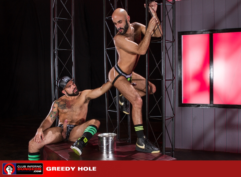 ClubInfernoDungeon-hairy-ass-hole-Boyhous-Alessandro-del-Toro-rosebud-glove-hand-fisting-hole-stretching-whips-cock-cum-001-tube-video-gay-porn-gallery-sexpics-photo
