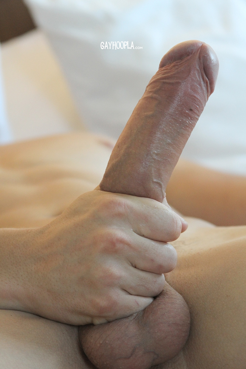 GayHoopla-Jake-Pavlov-wanks-huge-uncut-dick-sexy-young-ripped-dude-six-pack-abs-thick-foreskin-cumshot-jizz-016-tube-video-gay-porn-gallery-sexpics-photo