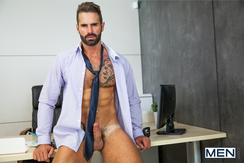 Men-com-Jessy-Ares-fucks-Dani-Robles-young-hot-single-two-men-gay-sex-ass-rimming-cock-sucking-huge-uncut-dicks-001-tube-video-gay-porn-gallery-sexpics-photo