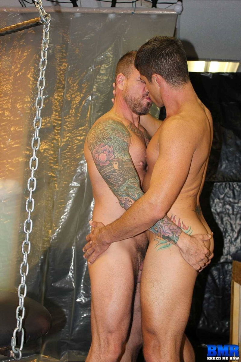 BreedMeRaw-Dylan-Saunders-Rocco-Steel-10-inch-monster-cock-bareback-raw-ass-fuck-man-hole-bottom-boy-cum-slut-huge-rod-002-tube-video-gay-porn-gallery-sexpics-photo