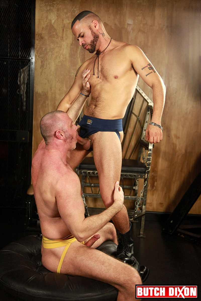 ButchDixon-Delta-Kobra-daddies-spunk-sucks-rims-spit-lubes-Freddy-Miller-tight-bareback-fuck-hole-raw-dick-thick-dicked-010-tube-video-gay-porn-gallery-sexpics-photo