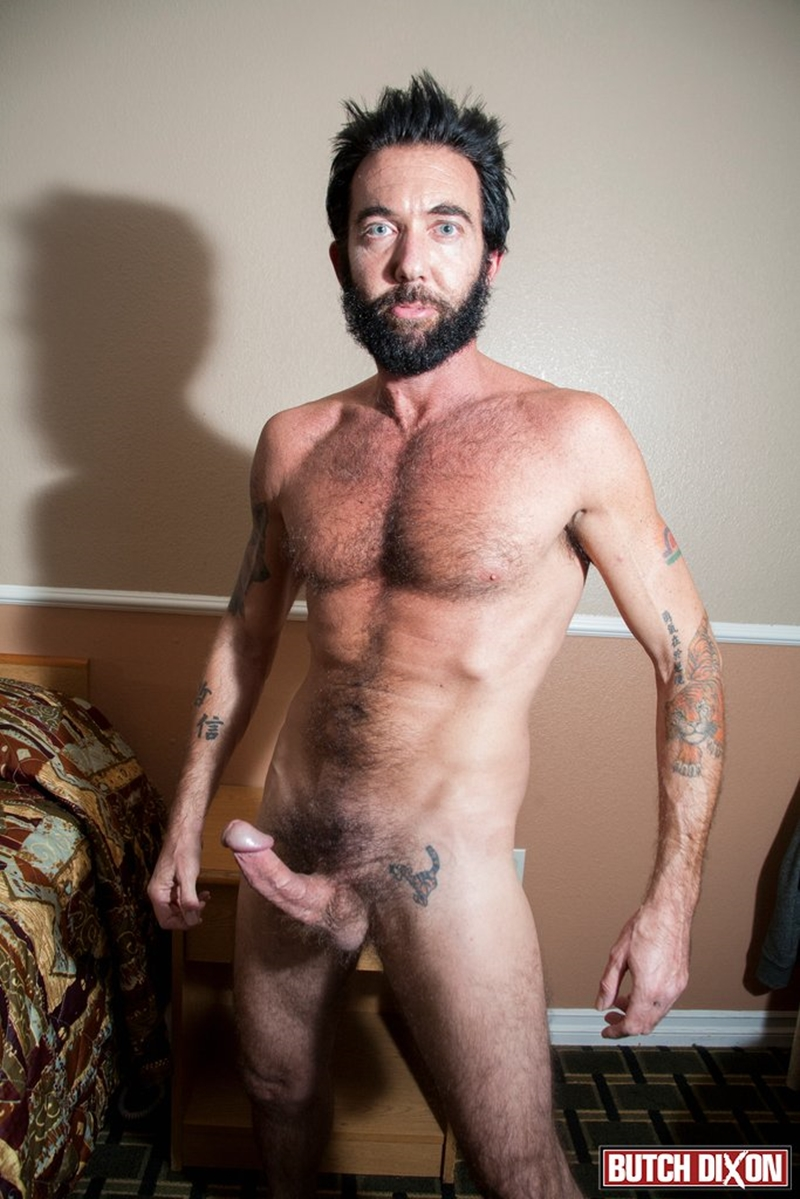 ButchDixon-pubic-hair-American-manhood-sweaty-hairy-hole-Tom-Nero-stroking-fat-member-man-cream-spunk-mess-006-tube-video-gay-porn-gallery-sexpics-photo