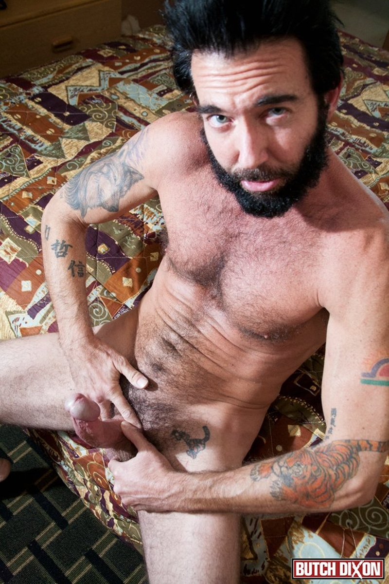 ButchDixon-pubic-hair-American-manhood-sweaty-hairy-hole-Tom-Nero-stroking-fat-member-man-cream-spunk-mess-008-tube-video-gay-porn-gallery-sexpics-photo