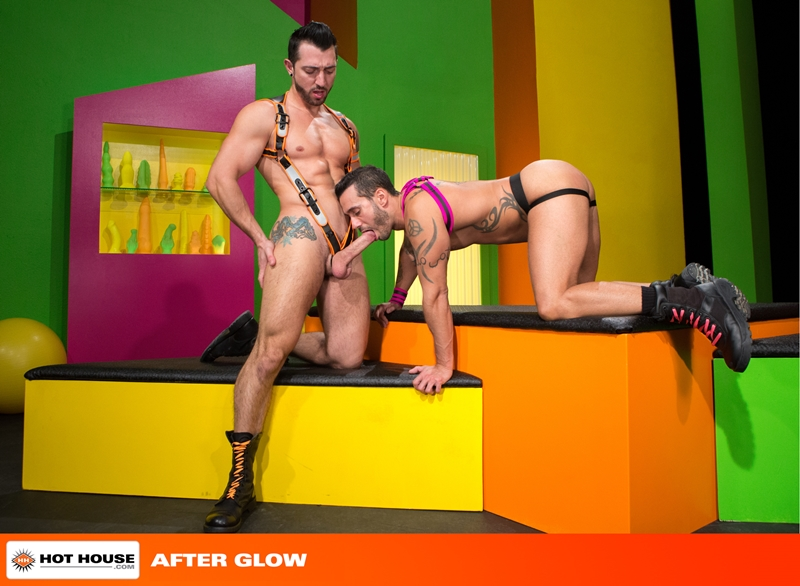 Hothouse-Jimmy-Durano-rimming-Alexy-Tyler-beard-chin-suck-rock-hard-fucking-muscular-asses-wad-dick-ass-hot-white-load-001-tube-video-gay-porn-gallery-sexpics-photo