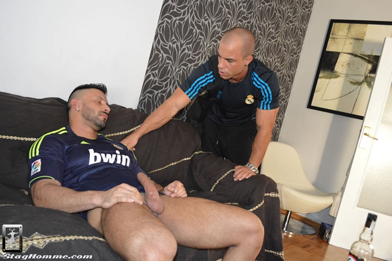 StagHomme-Antonio-Aguilera-Flex-gay-porn-horny-big-hard-on-gym-buddy-stroking-meaty-hung-cock-mouth-muscle-hunks-fucking-005-tube-video-gay-porn-gallery-sexpics-photo
