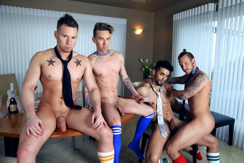 Gay hot play sexy