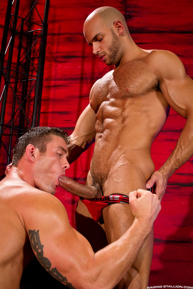 Muscle gay porn videos free — pic 7