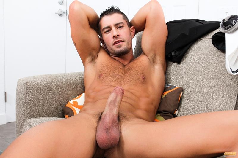 softcore-porn-stars-men-aiswryarai-hot-nude-naked-fuck-and-suck