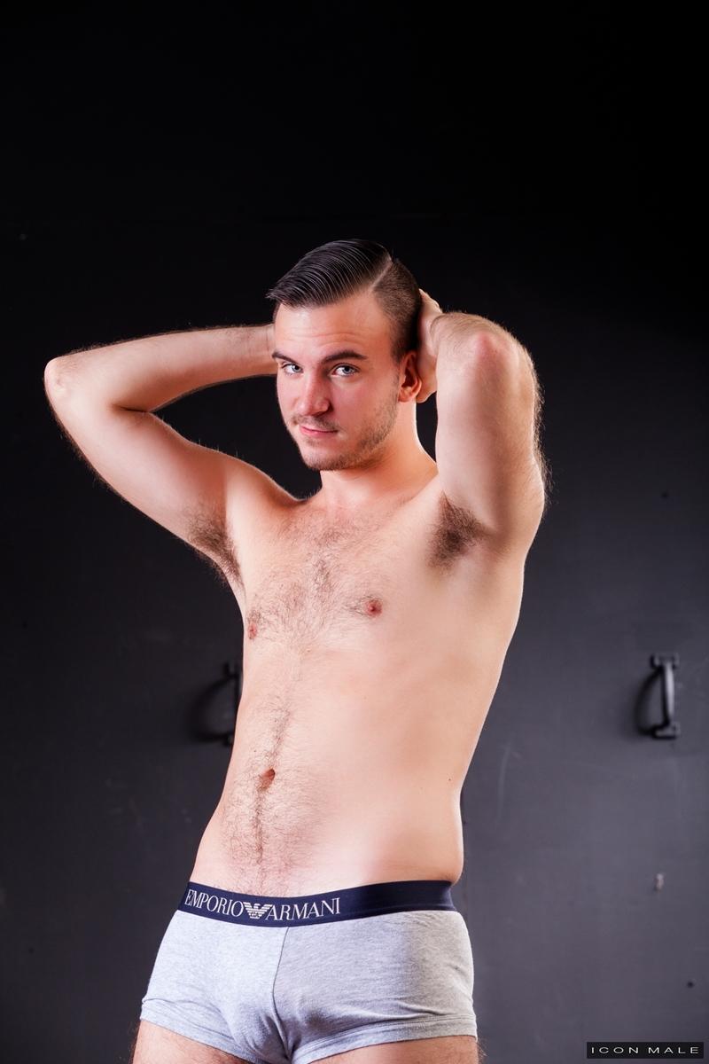 IconMale-Aaron-Slate-AJ-Monroe-kisses-crotch-bulge-underwear-sucking-fucking-licking-hairy-hole-balls-ass-boys-jerking-003-gay-porn-video-porno-nude-movies-pics-porn-star-sex-photo