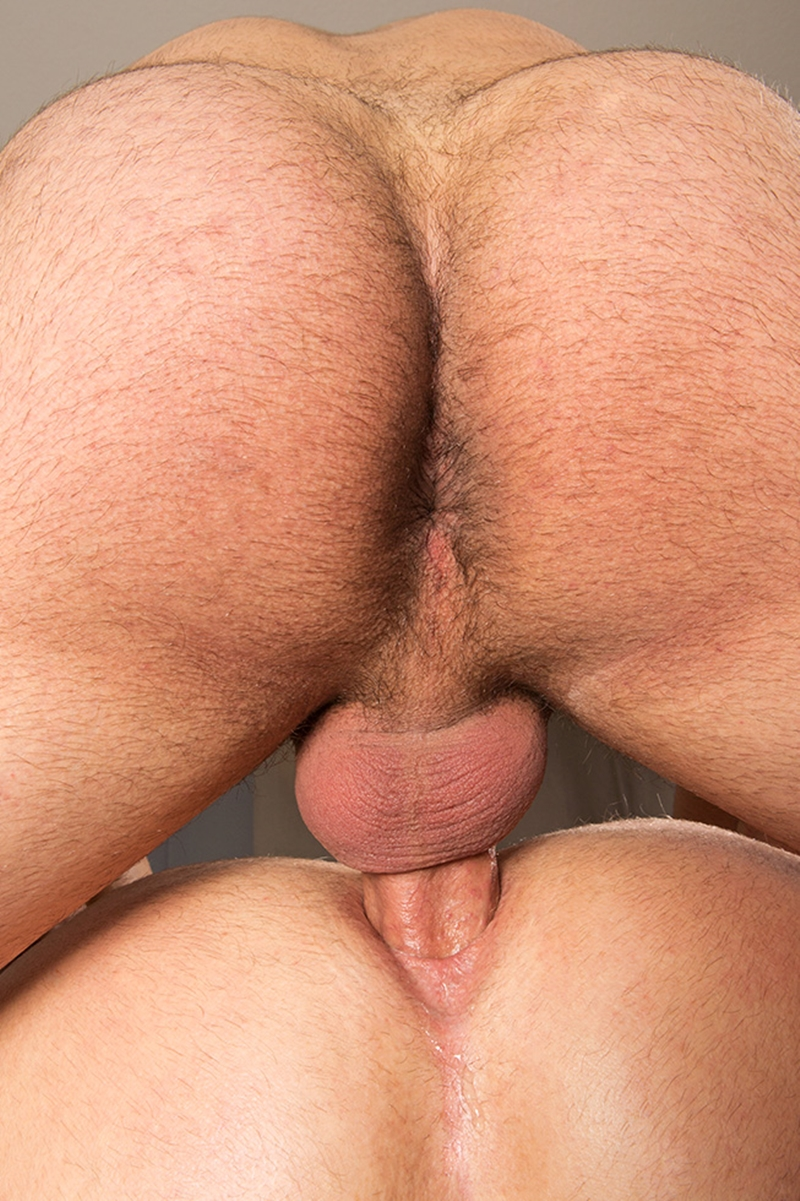 gay cock the studs are eager for prick as they celebrate on each