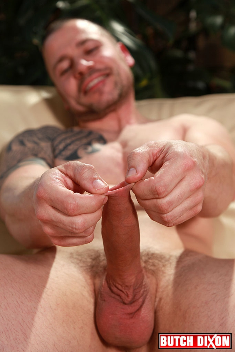 ButchDixon-uncut-cock-40-year-old-Russ-Magnus-beefy-guy-Drew-Kingston-21-yea-old-black-guy-fucking-interracial-cum-filled-nuts-butt-cheeks-009-gay-porn-video-porno-nude-movies-pics-porn-star-sex-photo