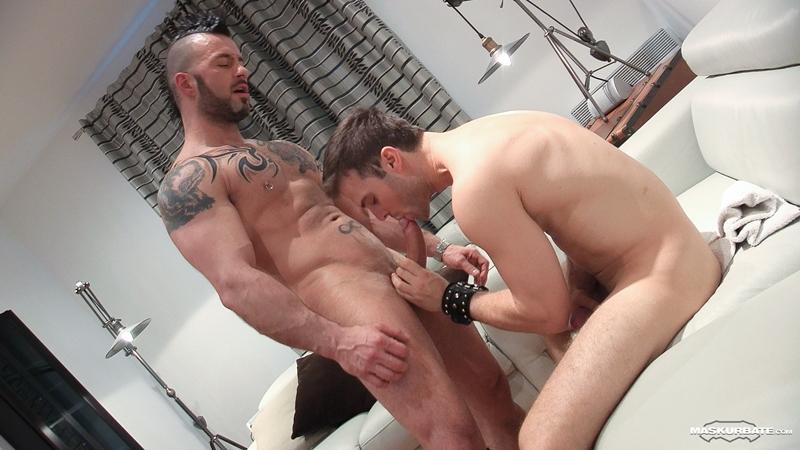 Maskurbate-Gabriel-Clark-fucking-ass-rimming-cocksucker-Manuel-Deboxer-huge-dick-masked-men-gay-sex-mohawk-shaved-head-tattoo-hunk-015-gay-porn-video-porno-nude-movies-pics-porn-star-sex-photo