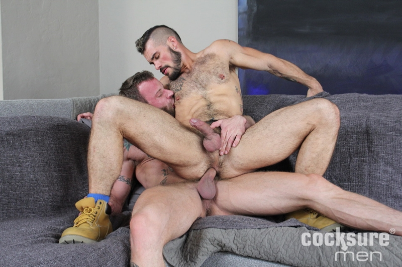 CocksureMen-Derek-Parker-Aarin-Asker-tattoo-bearded-muscle-studs-jock-straps-hairy-hole-raw-sucks-balls-deep-bareback-fucking-001-gay-porn-video-porno-nude-movies-pics-porn-star-sex-photo