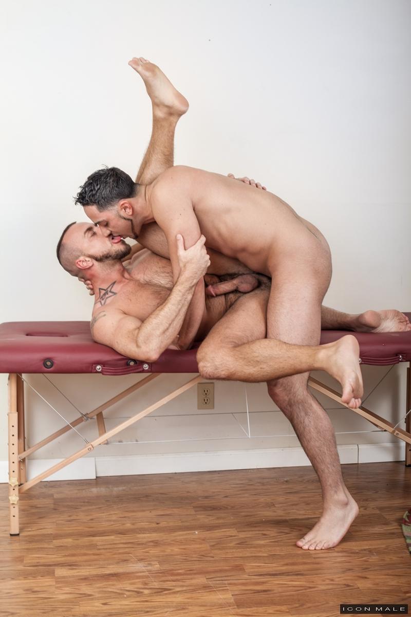 Jessie Lee Gay Porn