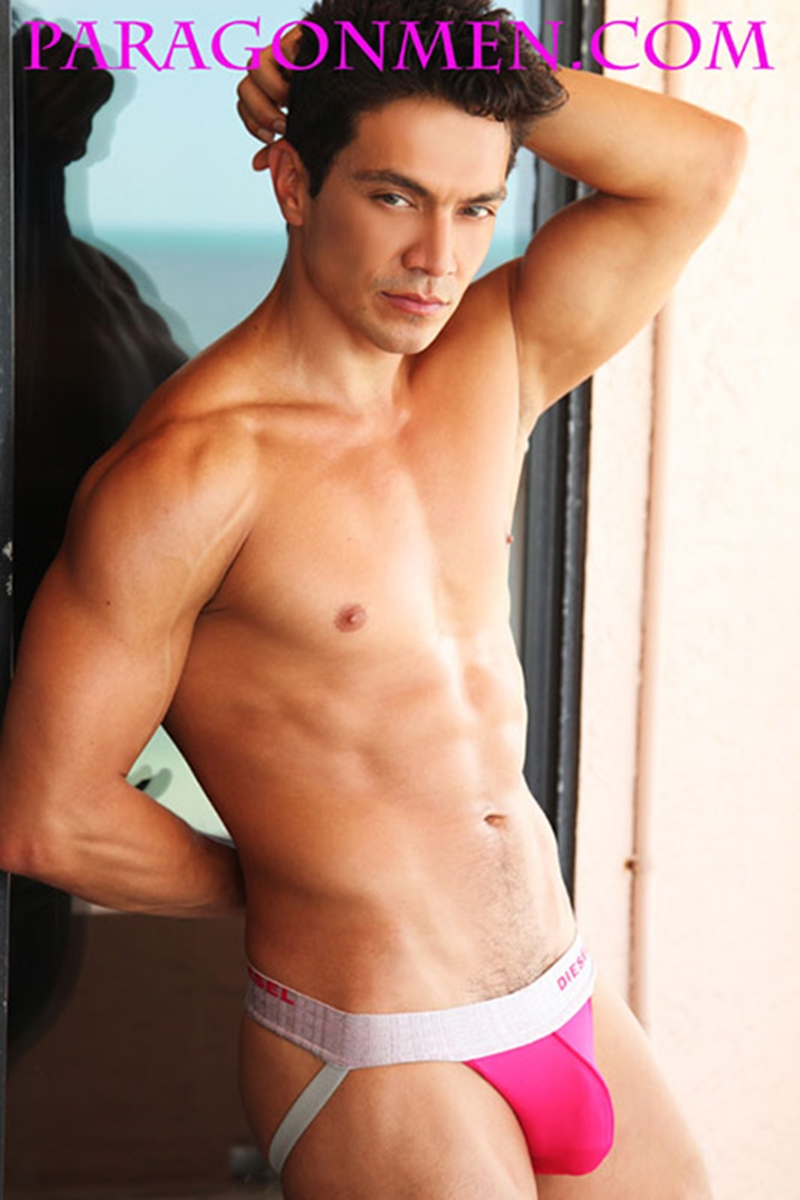 ParagonMen-Beautiful-muscle-boy-Rico-Leone-underwear-tanned-hunk-ripped-abs-smooth-chest-jockstrap-circumcized-cock-shaved-balls-001-gay-porn-video-porno-nude-movies-pics-porn-star-sex-photo