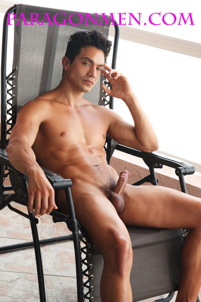 ParagonMen-Beautiful-muscle-boy-Rico-Leone-underwear-tanned-hunk-ripped-abs-smooth-chest-jockstrap-circumcized-cock-shaved-balls-003-gay-porn-video-porno-nude-movies-pics-porn-star-sex-photo