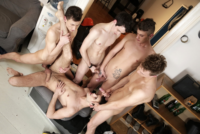 young-all-male-orgies-naked-japans-girl-full-screen-foto