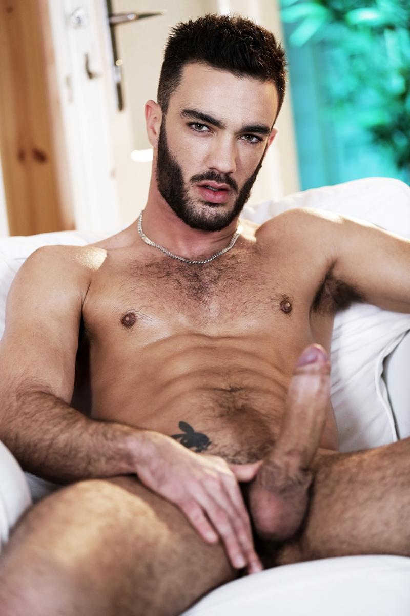 Meet Fort Lauderdale Gay Male Escorts