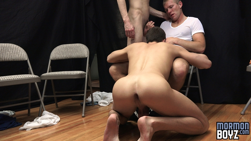 MormonBoyz-Mormon-Boyz-naked-young-boys-hung-Brother-Johnson-Elders-Lindsay-Ricci-fuck-missionary-tight-ass-hole-older-for-younger-men-009-gay-porn-video-porno-nude-movies-pics-porn-star-sex-photo