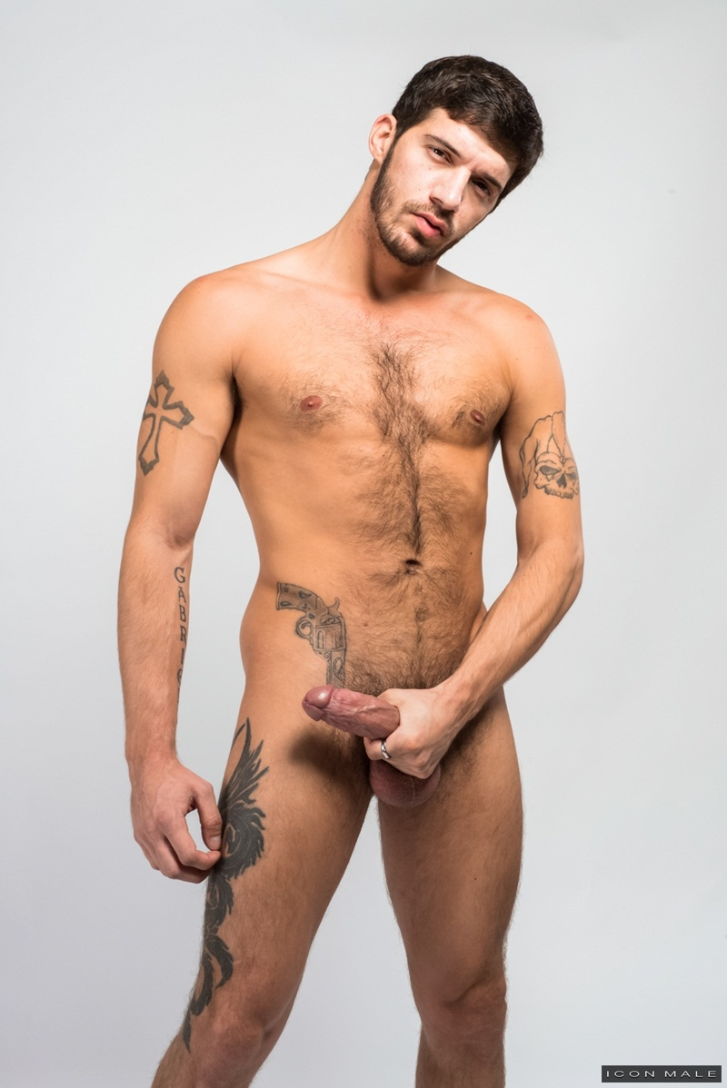 IconMale-naked-muscle-men-Dirk-Caber-Ty-Roderick-older-man-for-younger-dude-ass-fucks-hot-cum-hardcore-butt-fucking-rimming-cocksuckers-06-gay-porn-star-sex-video-gallery-photo