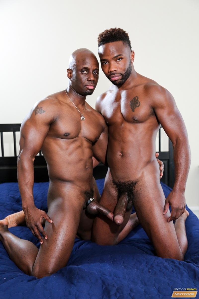Ebony black gay sex videos