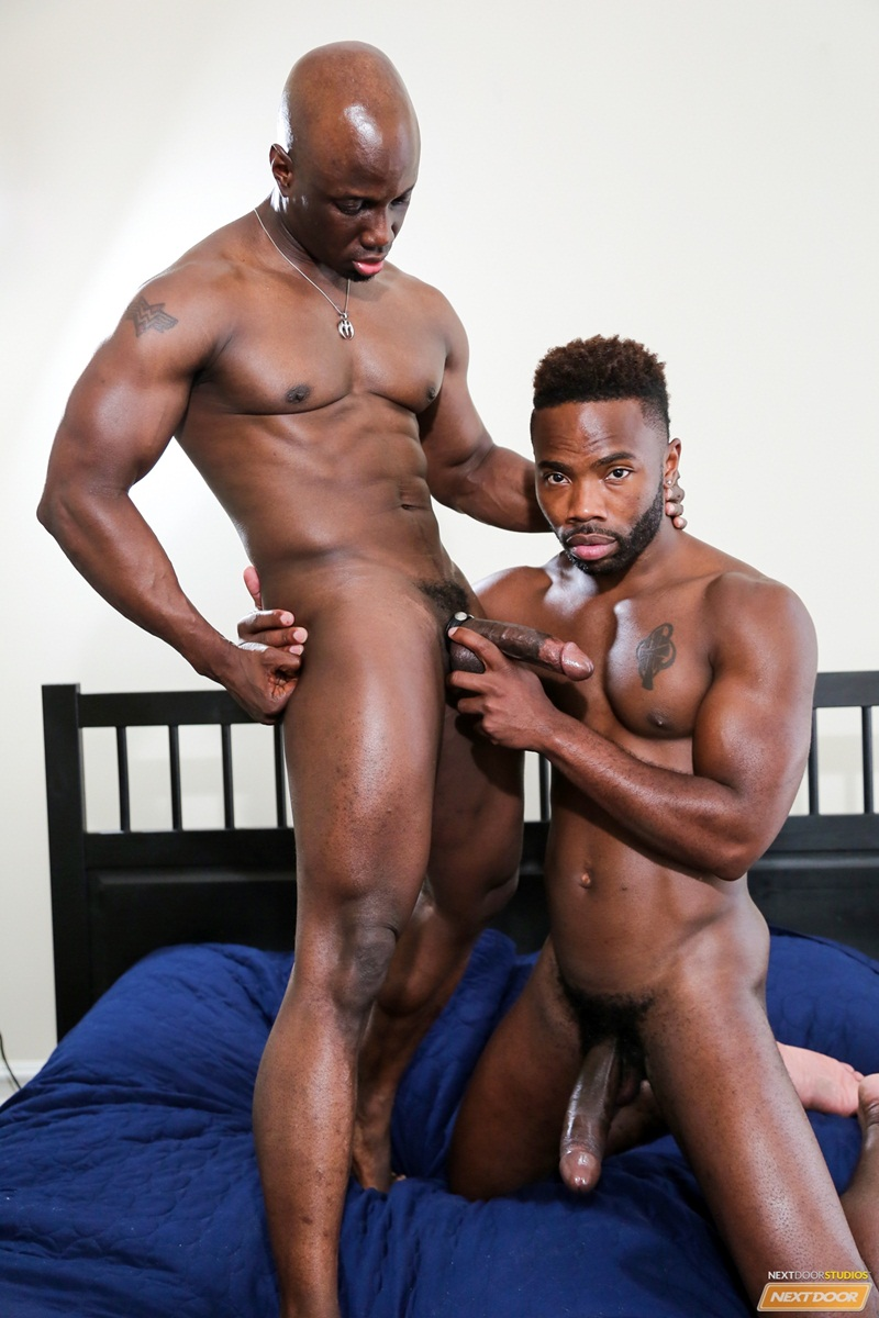 Free black male sex videos — img 15