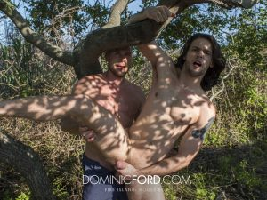 DominicFord hottest sexy young men HOUSE BOY JD Phoenix Duncan Black ass butt fucking public sex long hair big cumshot orgasm 01 gay porn star tube sex video torrent photo 300x225 - Duncan Black well and truly fucked by Hans Berlin outdoors