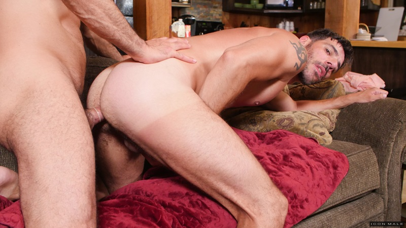 IconMale-naked-muscle-men-kiss-tattoo-Adam-Russo-Tony-Salerno-huge-dick-licks-rims-hairy-butt-hole-fucking-muscular-jock-ass-01-gay-porn-star-sex-video-gallery-photo