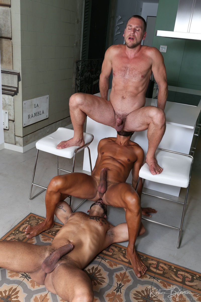 extreme gay exhibitionist porn tumblr