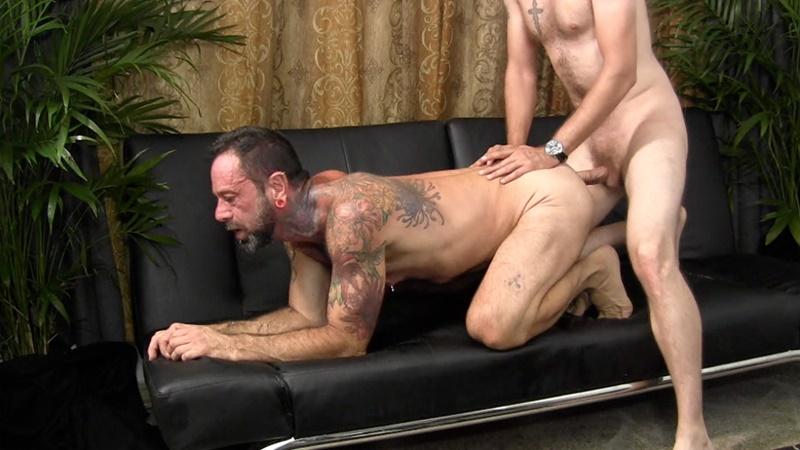 fresh rubber twink gay porn