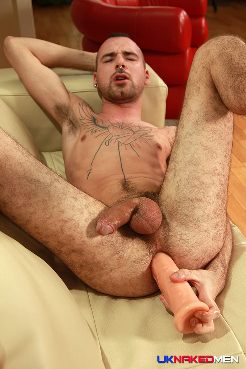 Naked hung men xxx — photo 9