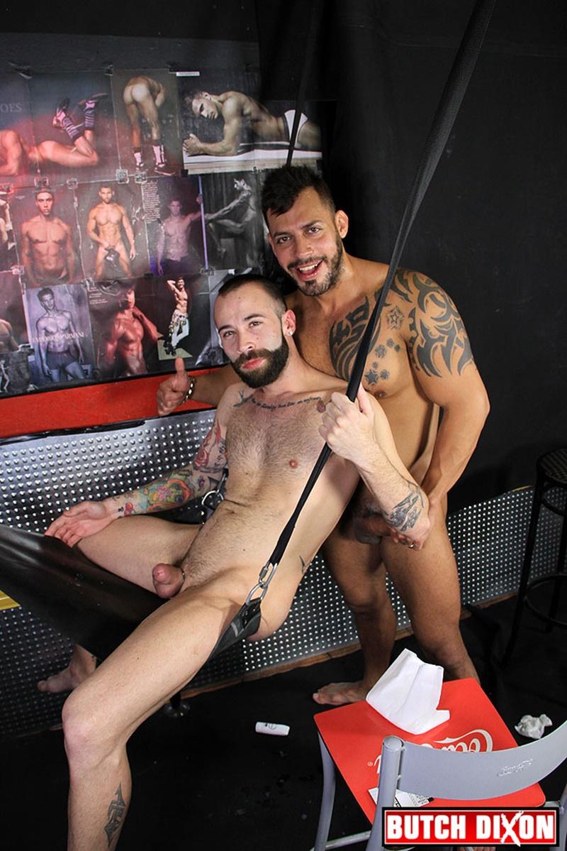 ButchDixon-sexy-cutie-Angel-Garcia-big-nasty-brawny-fucker-Viktor-Rom-bareback-raw-fucking-big-uncut-dick-cum-ass-leak-foreskin-armpit-lick-019-gay-porn-sex-gallery-pics-video-photo