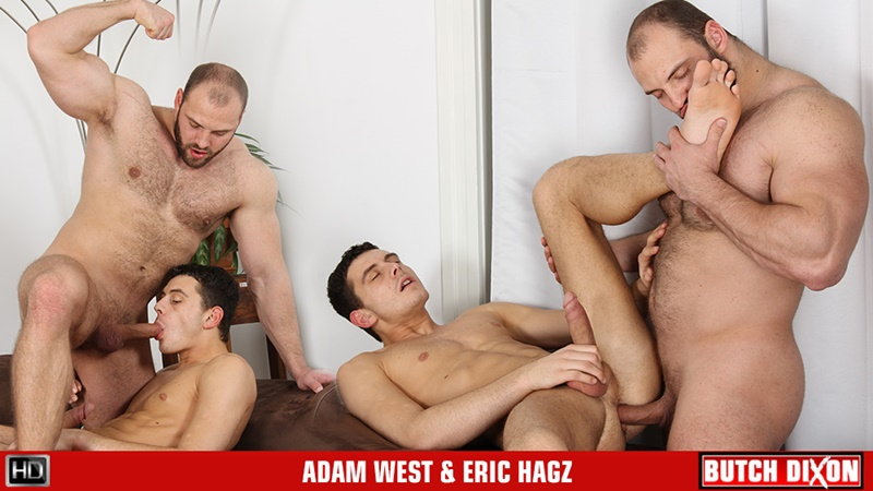 ButchDixon-sexy-naked-men-Eric-Hagz-fucking-hairy-big-fat-cock-deep-throat-Adam-West-ass-hole-rimming-eating-huge-thick-long-cock-big-bear-022-gay-porn-sex-gallery-pics-video-photo