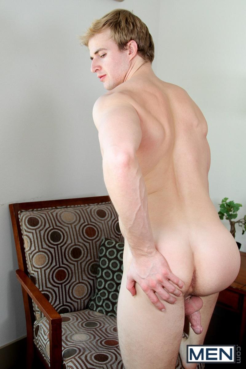 Cameron Foster Gay