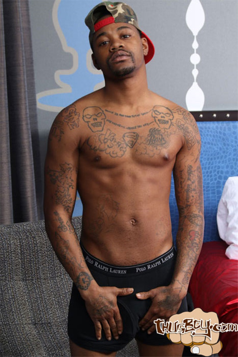 ThugBoy-big-black-dick-King-Kato-thick-uncut-cock-jerking-ebony-young-men-tattoo-smooth-chest-wanking-huge-cumshot-rough-dudes-001-gay-porn-sex-gallery-pics-video-photo