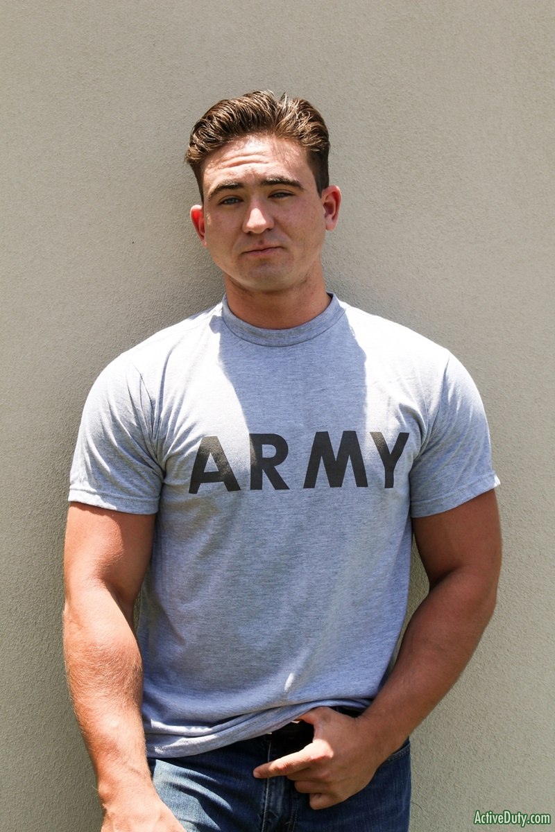 activeduty-hairy-ass-bubble-butt-david-prime-army-marine-big-muscle-arms-smooth-chest-sexy-mens-underwear-big-thick-dick-solo-jerkoff-002-gay-porn-sex-gallery-pics-video-photo