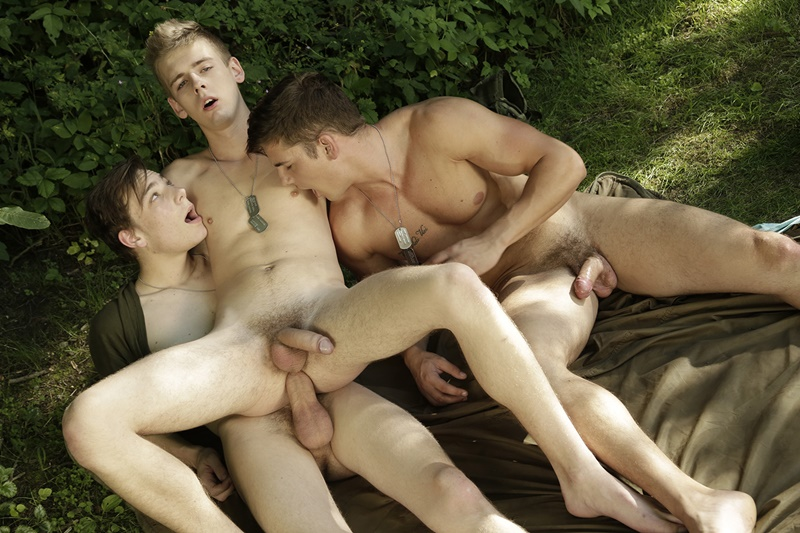 Staxus young boy threesome Luke Volta Chad Johnstone fuck Jacob Waterhouse tight young asshole cocksuckers anal assplay rimming 007 gay porn sex gallery pics video photo 1 - Luke Volta and Chad Johnstone fuck Jacob Waterhouse's tight young asshole