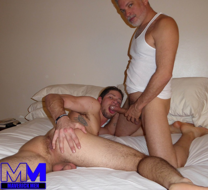 MaverickMen Anthony top bottom slut gay sex porn addict ass fucking anal big thick young dick cocksucking anal rimming 004 gay porn sex gallery pics video photo - Maverick Men Anthony love topping and bottoming fucking every which way he can