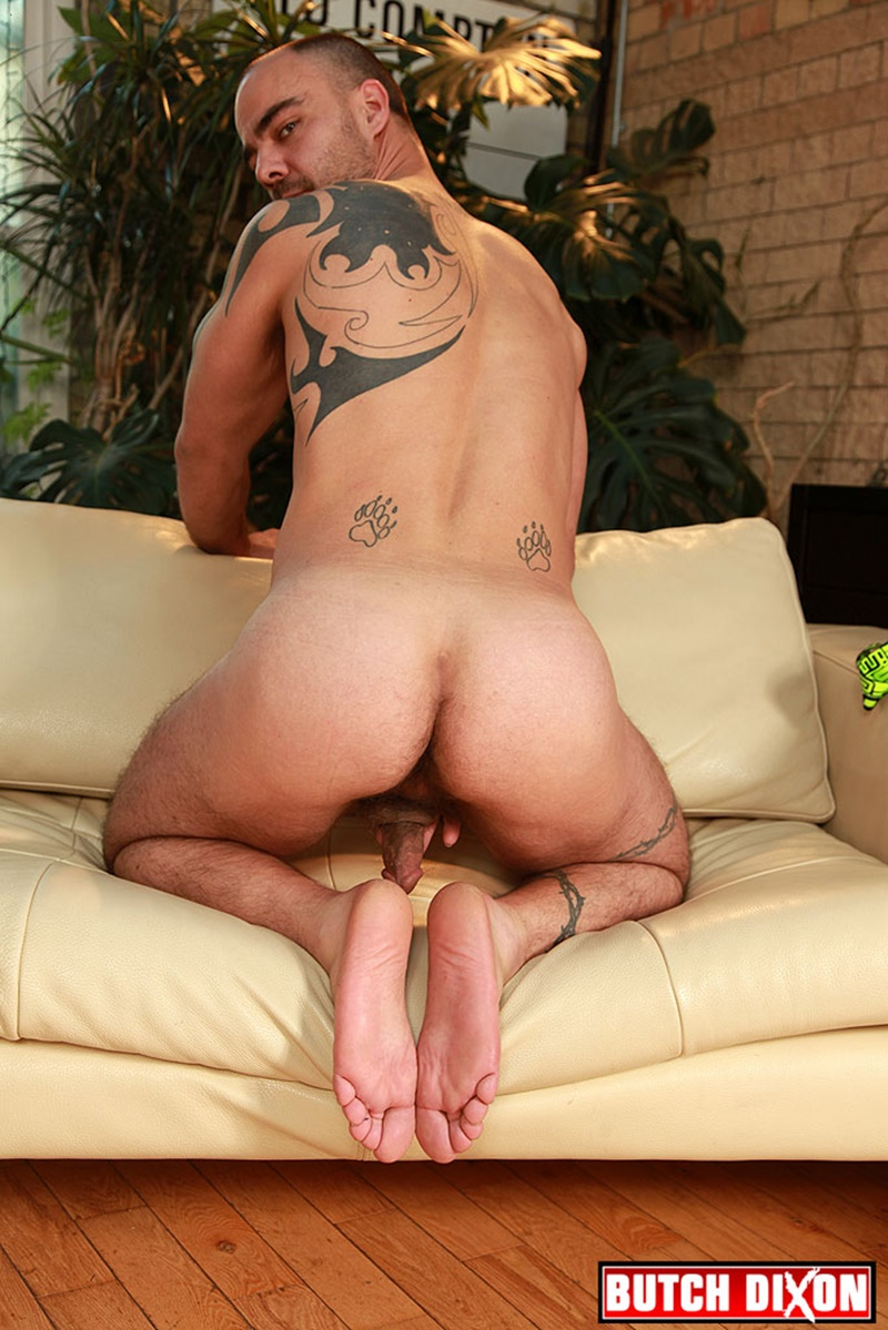 Men for Men Blog ButchDixon-tattoo-muscle-guy-David-James-ex-straight-soldier-dark-tanned-muscular-hairy-untrimmed-pubes-thick-stiff-cock-jerking-005-gay-porn-sex-gallery-pics-video-photo Sexy tattooed muscle boy David James jerks his huge dick to a massive cumload Butch Dixon  Video Porn Gay nude ButchDixon naked man naked ButchDixon hot naked ButchDixon Hot Gay Porn Gay Porn Videos Gay Porn Tube Gay Porn Blog Free Gay Porn Videos Free Gay Porn David James tumblr David James tube David James torrent David James pornstar David James porno David James porn David James penis David James nude David James naked David James myvidster David James gay pornstar David James gay porn David James gay David James gallery David James fucking David James cock David James Butch Dixon com David James bottom David James blogspot David James ass butchdixon.com ButchDixon Tube ButchDixon Torrent ButchDixon David James ButchDixon Butch Dixon Tube Butch Dixon Torrent Butch Dixon butch