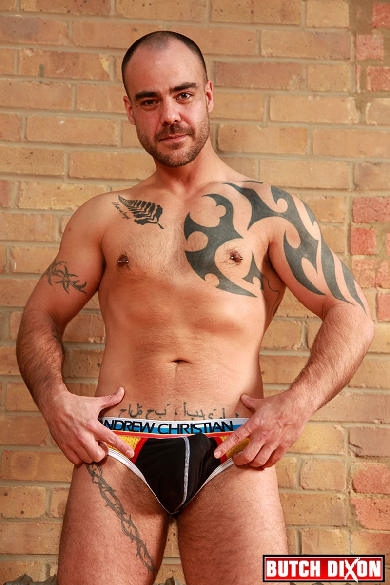 Men for Men Blog ButchDixon-tattoo-muscle-guy-David-James-ex-straight-soldier-dark-tanned-muscular-hairy-untrimmed-pubes-thick-stiff-cock-jerking-012-gay-porn-sex-gallery-pics-video-photo Sexy tattooed muscle boy David James jerks his huge dick to a massive cumload Butch Dixon  Video Porn Gay nude ButchDixon naked man naked ButchDixon hot naked ButchDixon Hot Gay Porn Gay Porn Videos Gay Porn Tube Gay Porn Blog Free Gay Porn Videos Free Gay Porn David James tumblr David James tube David James torrent David James pornstar David James porno David James porn David James penis David James nude David James naked David James myvidster David James gay pornstar David James gay porn David James gay David James gallery David James fucking David James cock David James Butch Dixon com David James bottom David James blogspot David James ass butchdixon.com ButchDixon Tube ButchDixon Torrent ButchDixon David James ButchDixon Butch Dixon Tube Butch Dixon Torrent Butch Dixon butch