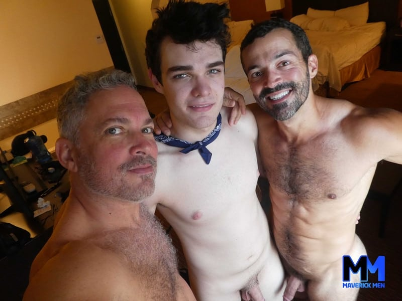 MaverickMen 19 year old horse hung dick bubble butt boy Ivan rough fucked 001 gay porn pictures gallery - 19 year-old horse-hung dick bubble butt boy Ivan rough fucked at Maverick Men