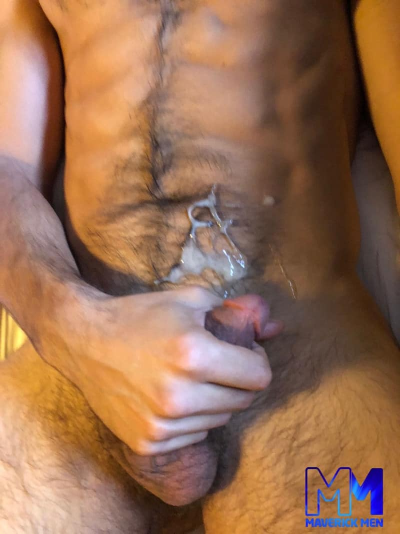 Men for Men Blog Hot-cum-shots-big-cock-ass-fucking-ass-eating-blowjobs-MaverickMen-002-gay-porn-pictures-gallery Hot cum shots yummy ass fucking ass eating and blowjobs Maverick Men