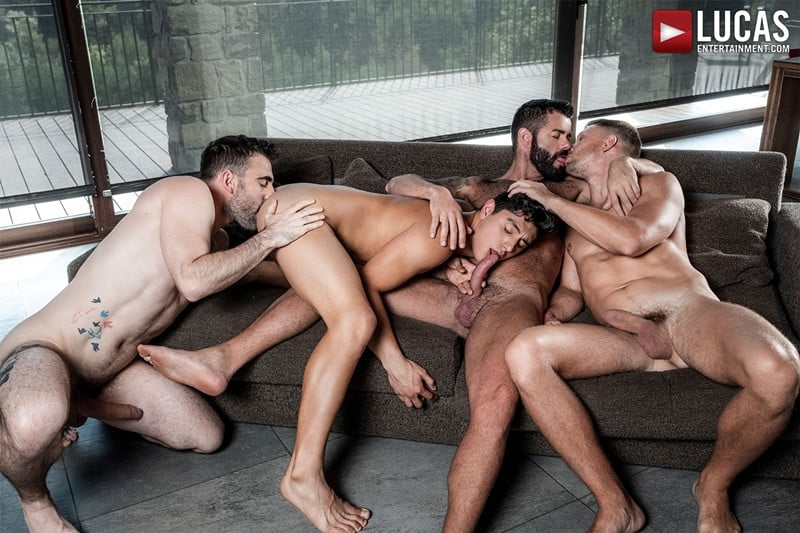Men for Men Blog Hardcore-gay-fucking-orgy-Andrey-Vic-Ken-Summers-Max-Arion-Victor-DAngelo-LucasEntertainment-017-gay-porn-pics-gallery Hardcore gay fucking orgy Andrey Vic, Ken Summers, Max Arion and Victor DAngelo Lucas Entertainment