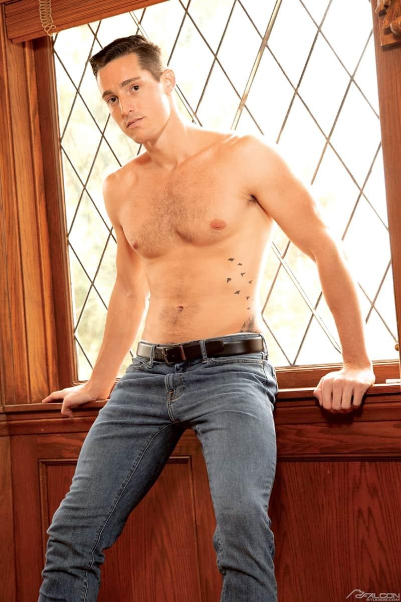 Men for Men Blog Gay-Porn-Pics-003-Tristan-Hunter-Steven-Lee-fucked-anal-huge-cock-balls-deep-tight-ass-FalconStudios Tristan Hunter takes the full length of Steven Lee's huge cock balls deep in his tight ass Falcon Studios