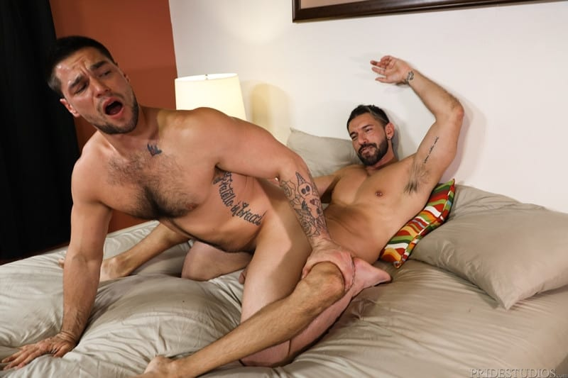 Men for Men Blog Alexander-Garrett-huge-cock-sucking-anal-Aspen-hot-bubble-butt-ExtraBigDicks-011-gay-porn-pics Alexander Garrett drives his huge cock deeper into Aspen's hot bubble butt Extra Big Dicks
